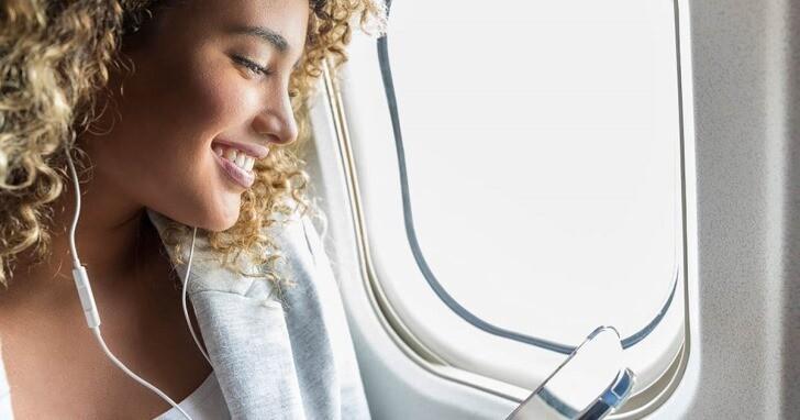UL推出全新安全認證服務,提供航空用電池防火產品認證