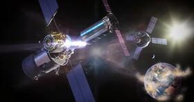 衛星差點相撞?OneWeb:「要撞到了!要撞到了!」 SpaceX:「撞不到!撞不到!」