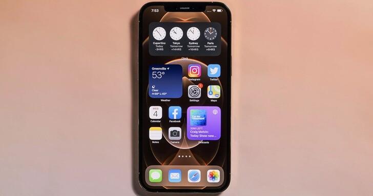 為什麼所有科技公司,都害怕iOS 14.5 的更新?