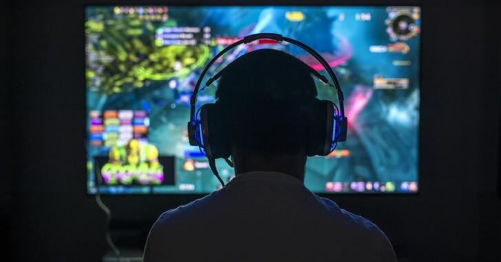 全世界都在買遊戲公司,Q1全球交易390億美元、超過2020全年總額