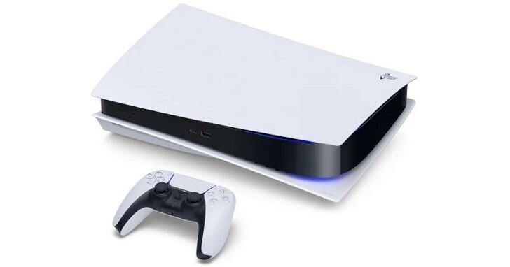 Sony 將把 Discord 整合到 PlayStation 產品,加強語音聊天功能