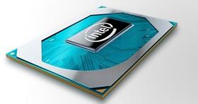 PTT簡報中,洩露了 Intel 11 代Tiger Lake-H 八核 Core 處理器細節