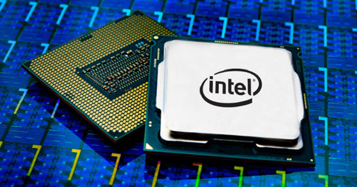 Intel Alder Lake-S 工程樣品曝光,16 核心 24 執行緒最高 4.6 GHz