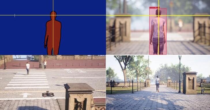 史丹佛大學開發自主無人機攝影的演算法,可顯著提高電影無人機的攝影品質