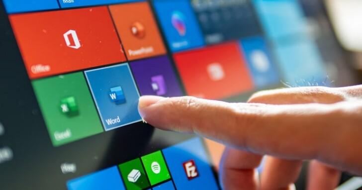 Windows雲端訂閱看來是真的!Windows 10 Cloud PC頁面曝光、今夏開測