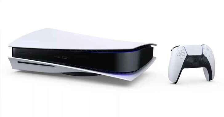 什麼時候才買得到 PS5?Sony 指供貨量最快得 2023 年才充足