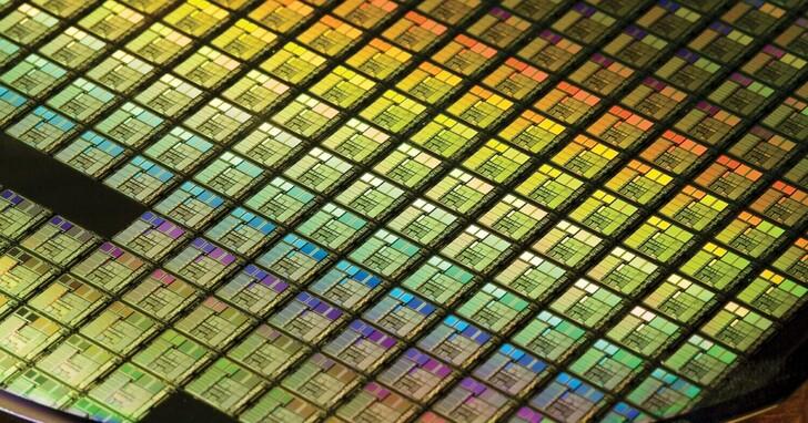 半導體研發大突破,邁向1奈米關鍵技術!臺大、台積電與美國MIT合力研究榮登Nature