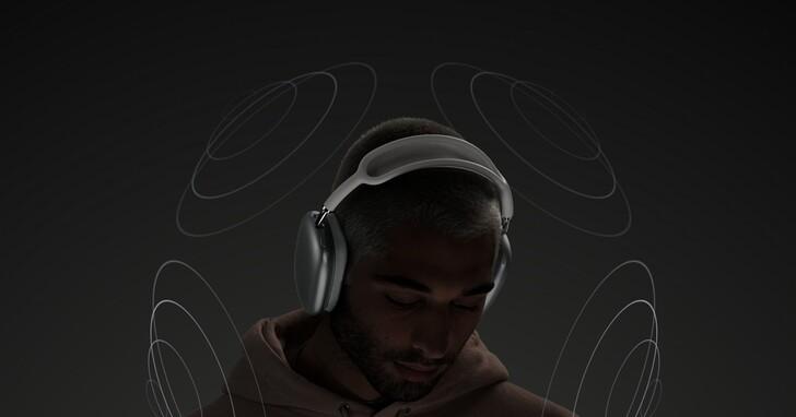 為什麼AirPods竟然不支援自家的Apple Music無損音樂?