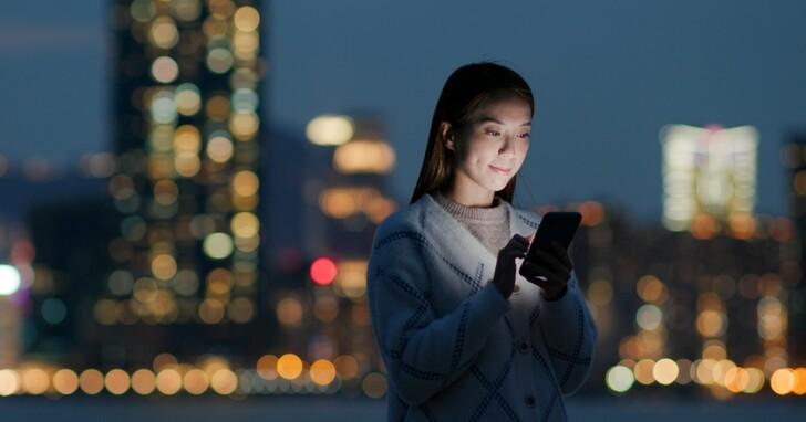 愛立信調查:換 5G 後追劇時間增長、玩雲遊戲時間提高