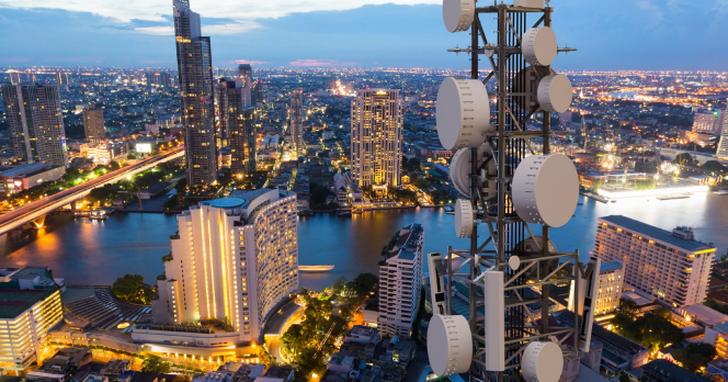趨勢科技:5G 新興威脅讓智慧製造面臨資安難題