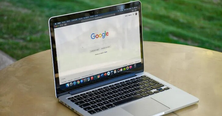 Chrome 91版更新發佈,官方表示 Win10/macOS 版速度比前代快上23%