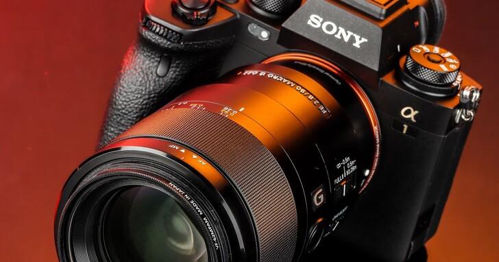 Sony α1上手評測:強悍5千萬畫素30fps連拍還有8K錄影,當今最強無反全能機皇