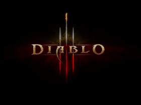 《暗黑破壞神3》上市發售日期正式公佈!