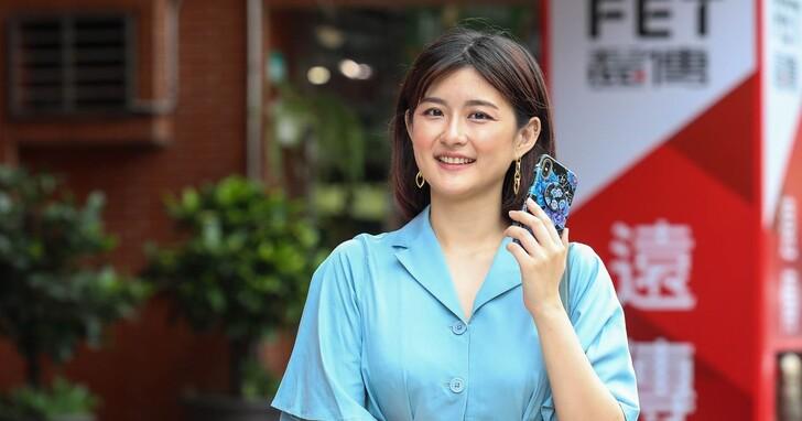 遠傳推健康1+1優惠方案,搭配5G 手機方案立即帶走手機、平板與獨家健康商品