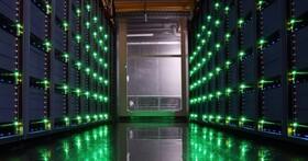 阿里雲宣佈於Github發佈PolarDB原始碼,盼共建雲端原生資料庫