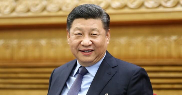 習近平也發正念?突然逆轉說要塑造「可愛」的中國形象,戰狼外交走到頭了?