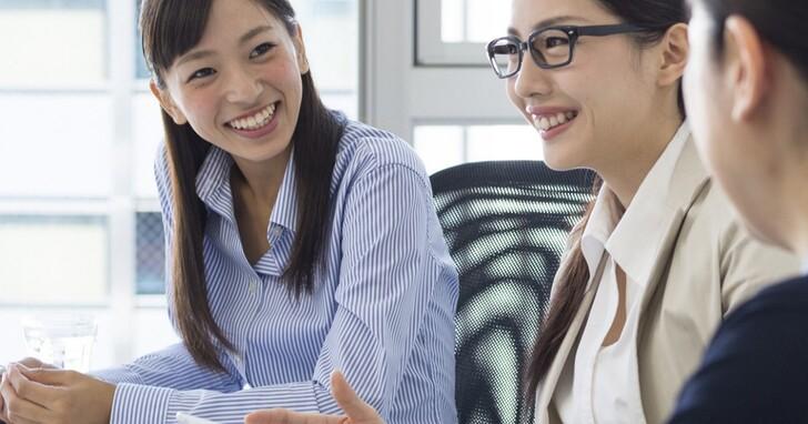 台灣千家上市櫃企業員工薪資比一比,誰年薪給最多、加薪最多?高薪企業20強一次看