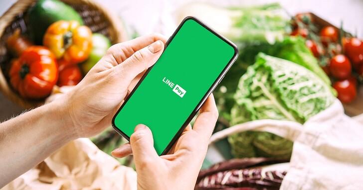 你的 LINE Pay 最近怪怪的嗎?官方發出聲明將調整登入機制減少系統異常