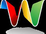 Google Wave 一手試玩!