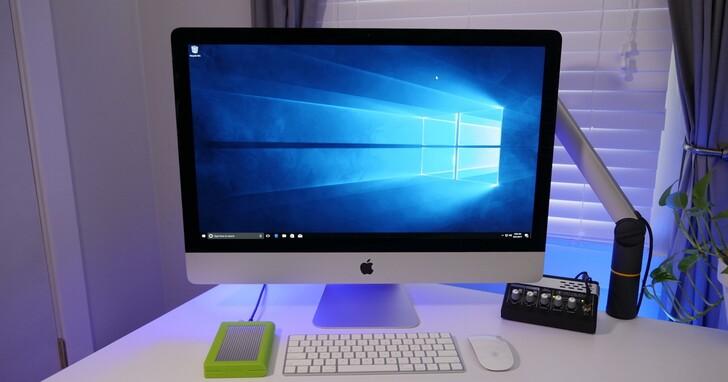 雖然iCloud Photos網站出現Windows 11字樣,但這不代表蘋果爆料了「Windows 11」
