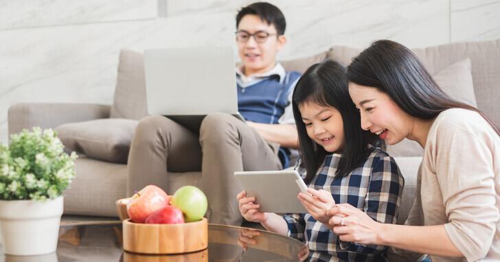 凱擘大寬頻「防疫專案」優惠延長,光纖上網免加價速度升級