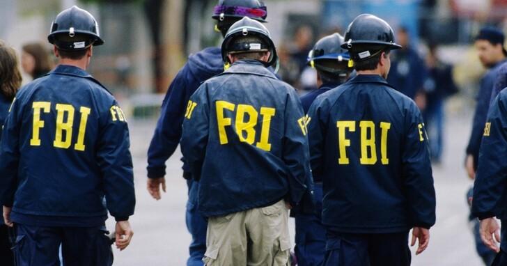 黑道最愛用的通訊軟體Anom竟是FBI經營!監控三年一次收網逮捕800名毒梟