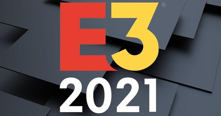 E3 時間表與觀看連結在這邊,任天堂、Xbox 遊戲發表會不容錯過!