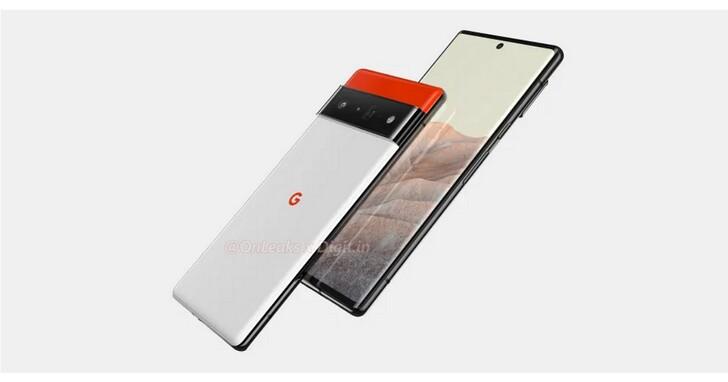Google 首款摺疊式手機要來? Pixel Fold 有望年底發佈