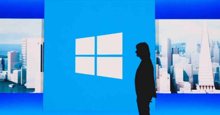 微軟新發Windows官方影片再劇透,根本明示「就是Windows 11」呀!