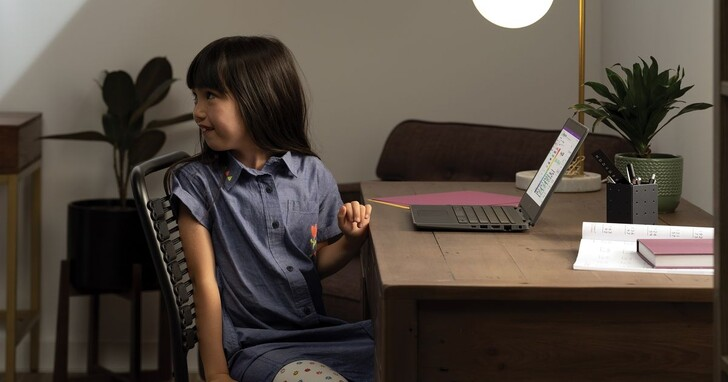 Microsoft Teams推出「期末評量」指引,幫助教師評估學習成效