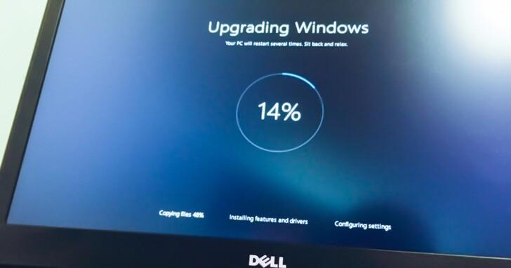 微軟宣布Windows 10 退役日期,準備鈔票升級系統的日子可能快回來了
