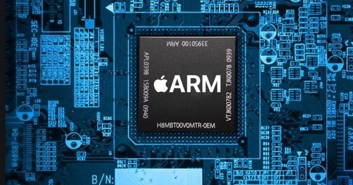 坐等NVIDIA收購ARM失敗?高通總裁表態只要不賣給NV他就願意投資ARM股份