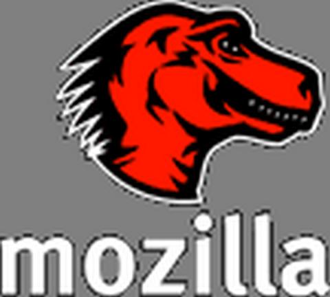 Mozilla 踏入手機領域, B2G 作業系統搶先看,還有火狐女!