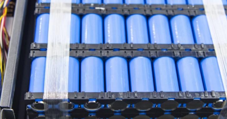 科學家發現可有效避免鋰電池枝晶生成問題的方法