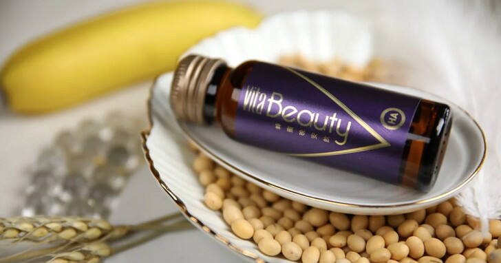 Acer 又賣新飲品,「VitaBeauty 蜂蜜晚安飲」讓你安心睡美容覺
