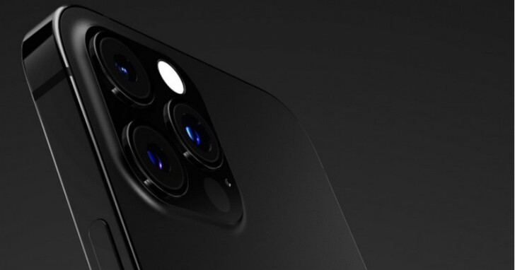 iPhone 13可能以iPhone 12S名義上市,小幅改款但售價不會便宜