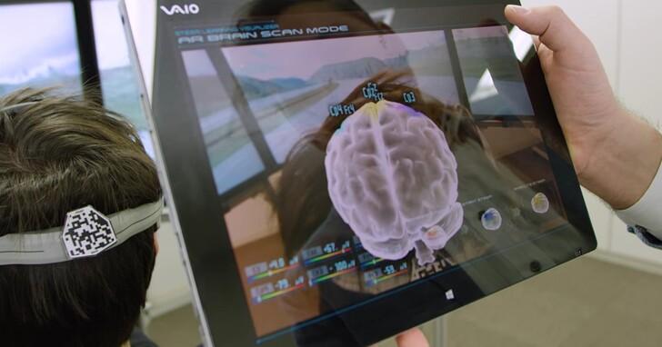 現代汽車申請「腦波信號駕駛」相關專利曝光