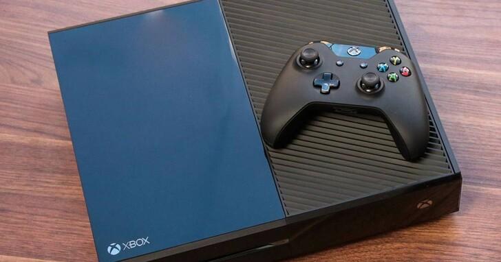 微軟想讓停產的 Xbox One 變身為可玩3A大作的雲端主機,背後是一盤大棋