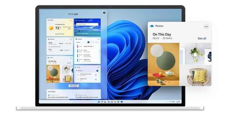 你的老電腦是否能升級 Windows 11?關鍵就看 UEFI 與 TPM 2.0