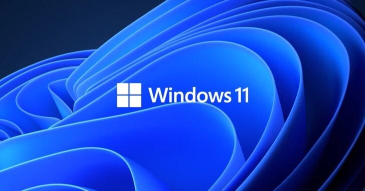 吐嘈點比亮點多的Windows 11發表會,幸好還有Auto HDR、Direct Storage以及Android App