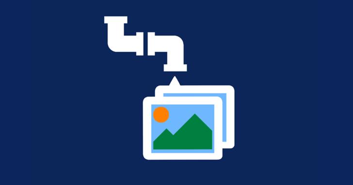 如何用iPhone/iPad一鍵下載Safari網頁上所有圖片?
