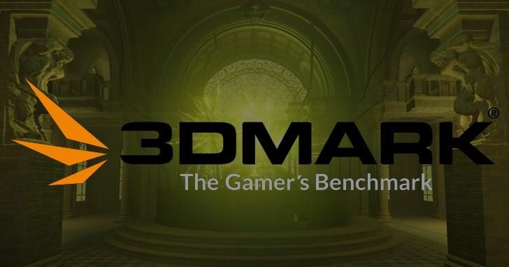 3DMark推出CPU Profile測試新功能,分析執行緒數量對效能影響