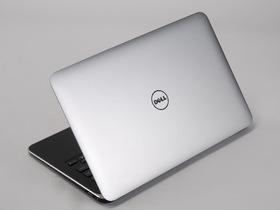 Dell XPS 13 Ultrabook 評測:小機身也能有大畫面