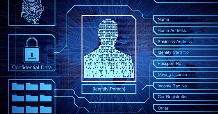 降低疫情衝擊,企業應盤整詐欺偵測、重塑客戶關係與預測需求
