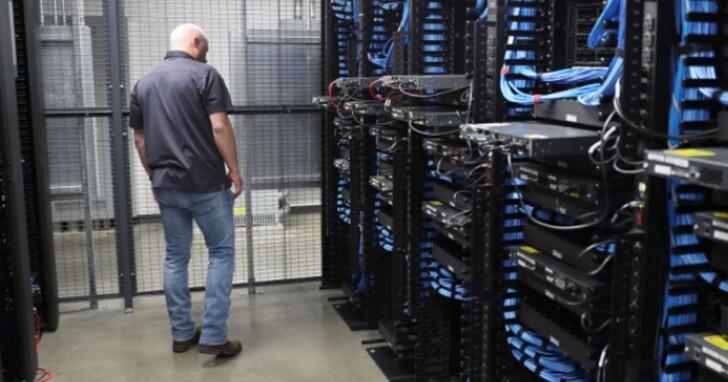 預計到2030年全球IT相關電力需求增近50%,「能源管理效率」將成企業新課題