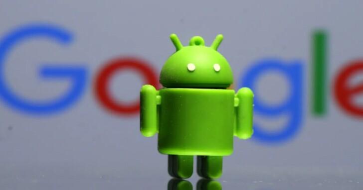 APK再見了,Android正式宣佈全新APP安裝格式AAB於八月全面上線