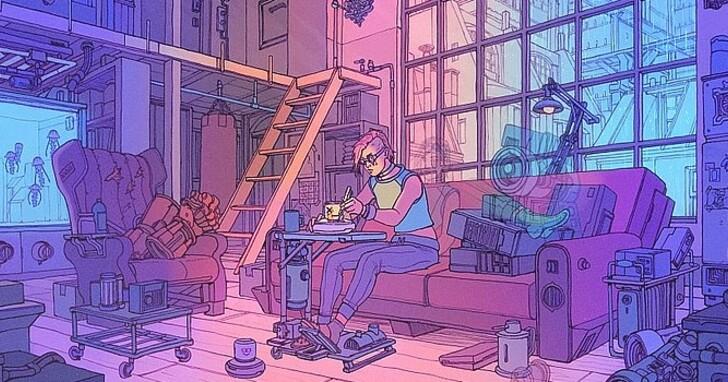 Riot Games Music 推出創作者保障音樂專輯《Sessions:Vi》,全 37 首曲目均可無償使用
