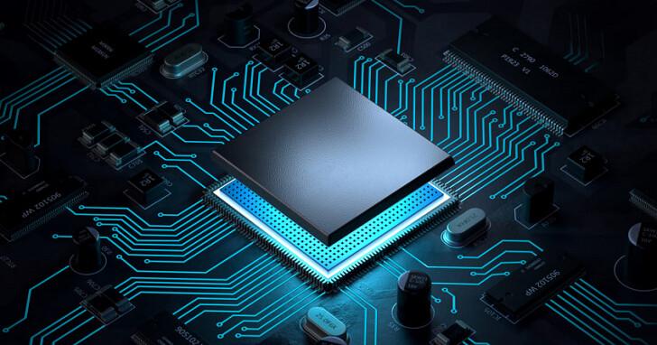 Windows 11 相容 CPU 總整理一次看完!Intel 自 8 代起跳,AMD Ryzen 2000 以上皆支援