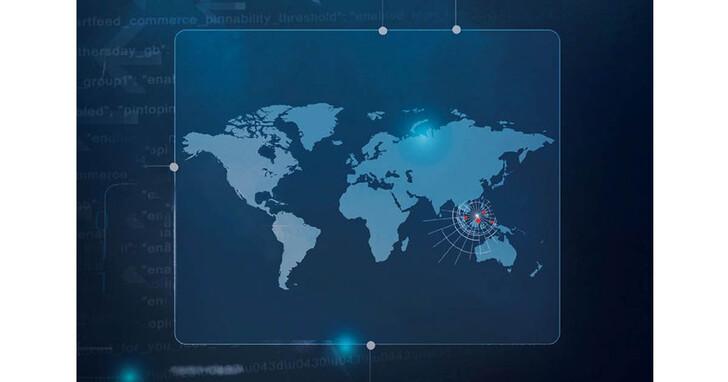 聯合國UNODC攜手趨勢科技培養網路資安專業人才