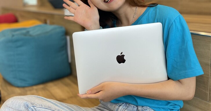 STUDIO A推出BTS開學季,Mac系列享好禮7選1優惠